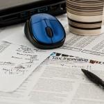 ネットビジネス税金対策ストラテジー『NTS』 をきっかけに個人事業主として開業!