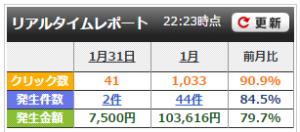 affib20160131